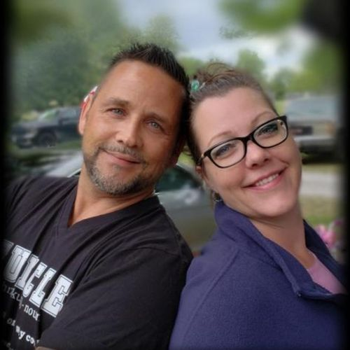 Housekeeper Provider Rachel & Michael P's Profile Picture