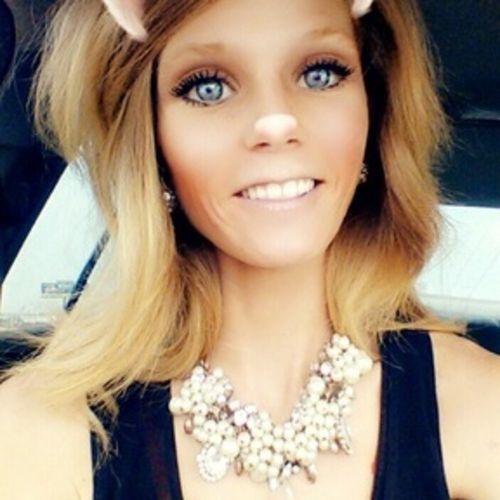 Child Care Provider Michelle Fowler's Profile Picture