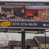 Renovator Job in Toledo
