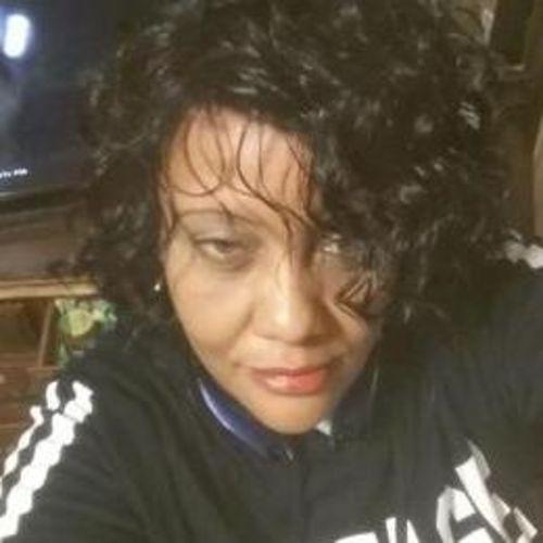Elder Care Provider Michelle Peart's Profile Picture