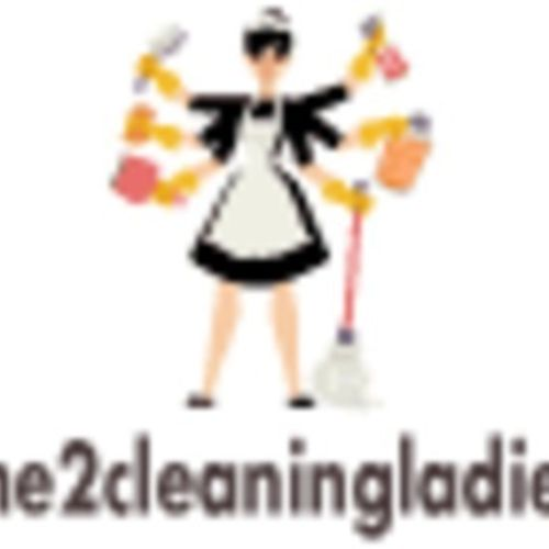 Housekeeper Provider The2CleaningLadies D's Profile Picture