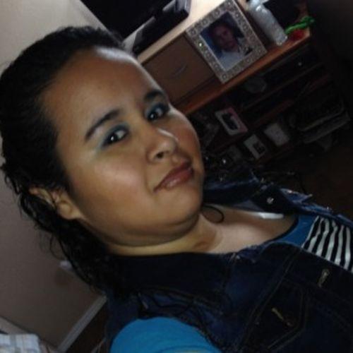 Housekeeper Provider Nancy Preciado's Profile Picture