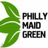 House Cleaning Company in Philadelphia