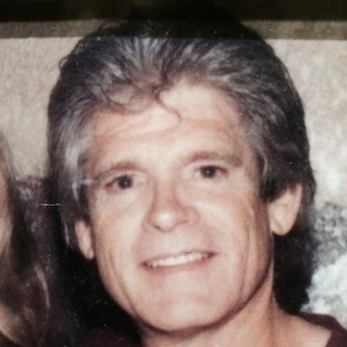 Handyman Provider John Rice's Profile Picture