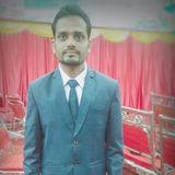 Syed G