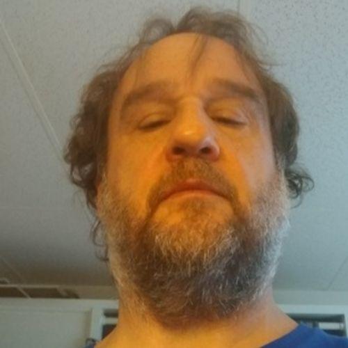 Housekeeper Provider Wayne Schwartz's Profile Picture