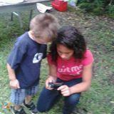Babysitter in Saint Augustine