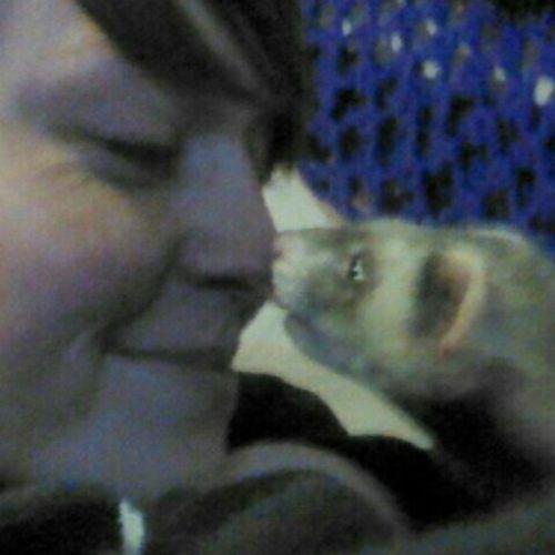 Pet Care Provider Dano Berube Gallery Image 2