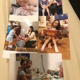 filipino caregiver/nanny Available Immediately