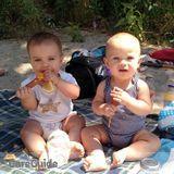 Babysitter Job, Nanny Job in Horseshoe Bend