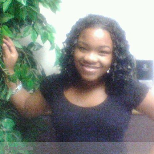 Tutor Job Breanna H's Profile Picture