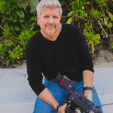 Videographer in Fort Lauderdale