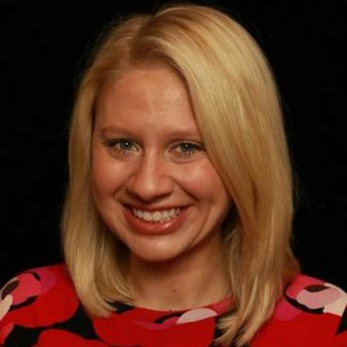 House Sitter Provider Alyssa B's Profile Picture