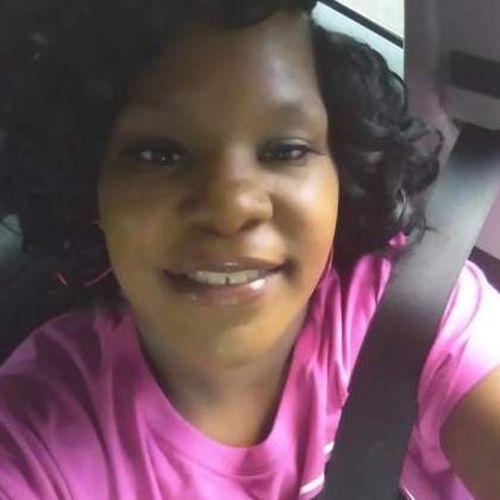 Elder Care Provider Latoya Wilkins's Profile Picture