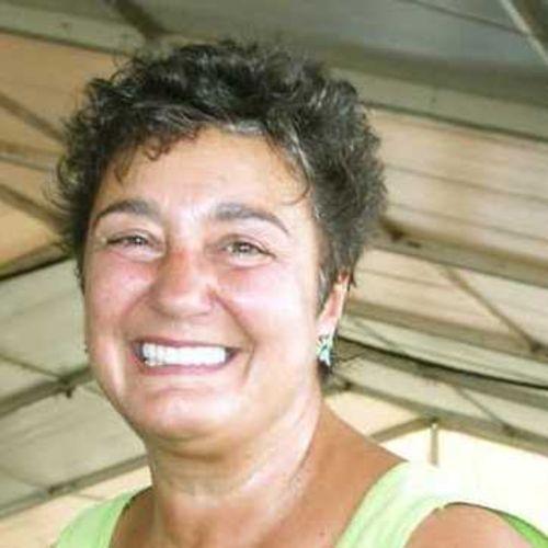 House Sitter Provider Dorothy John's Profile Picture
