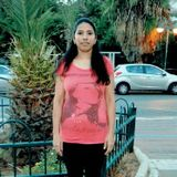 Compassionate, open-minded and hardworking Elderly and Child Caregiver from India
