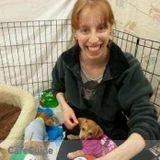 Dog Walker, Pet Sitter in Beaverton