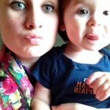 Babysitter in Enfield