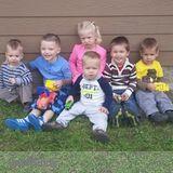 Daycare Provider in Proctor