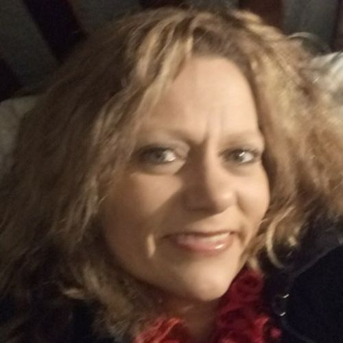 Housekeeper Provider Carrie R's Profile Picture