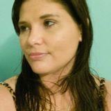 Ashley N