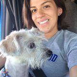 Dog Walker, Pet Sitter in Rancho Cucamonga