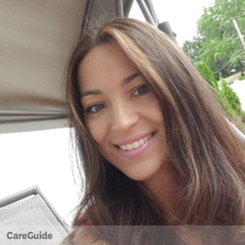 Housekeeper Provider Elvira Khazieva's Profile Picture