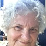 Grandma available in Key West