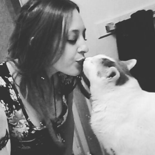 Pet Care Provider Lindsay Kirk Gallery Image 2