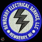 Electrician Job in Newberry