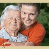 Elder Care Provider in Virginia Beach