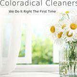 Job Posting: Colorado Springs Housekeeper