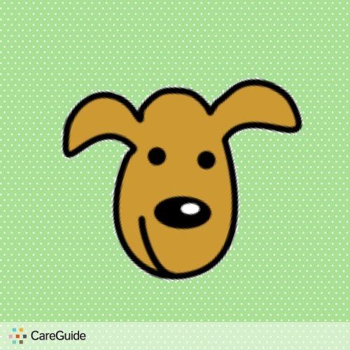 Pet Care Provider Vincent Almendras's Profile Picture