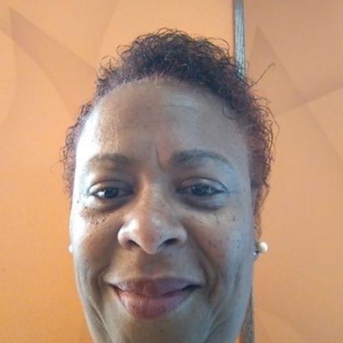 House Sitter Provider Sherita Cotten's Profile Picture