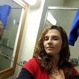 Housekeeper, House Sitter in Topeka