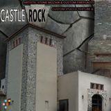 Castlerock S
