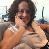 For Hire: Loving Childminder in Miami Shores, Florida