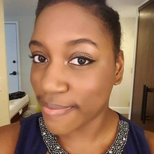 House Sitter Provider Lesjahn Davis-Bey's Profile Picture