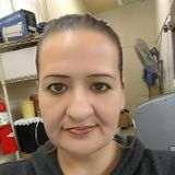 Kansas City Home Cleaner Looking For Work