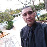 Ismael O