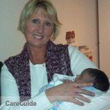 Babysitter, Nanny in Wiscasset