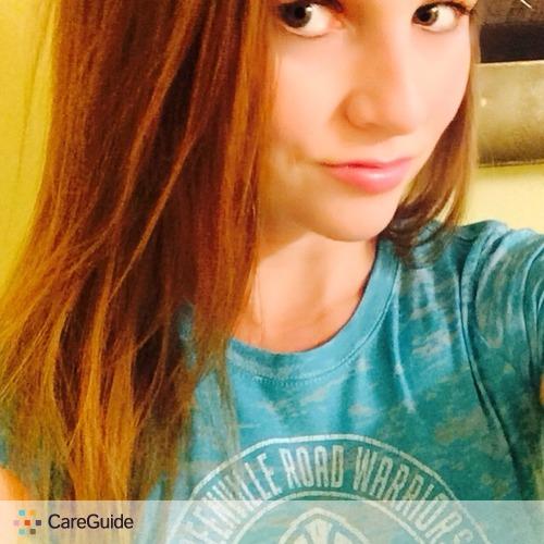 Videographer Provider Anna B's Profile Picture