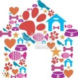 Dog Walker, Pet Sitter in Grandview