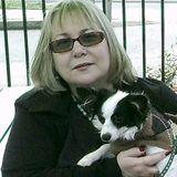 Available: Flexible Dog Sitting Professional in Cornelia, Georgia