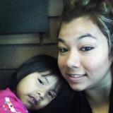 Babysitter, Nanny in Anaheim