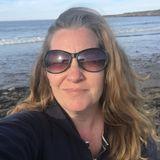 Looking For a Caretaker Job in Sydney, Nova Scotia