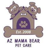 Affordable, Experienced and Professional Pet Sitters & Home Boarding