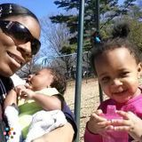Babysitter Job, Daycare Wanted in Charlotte
