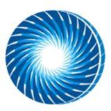 Myrtle Beach Web Design, Development, UX & Marketing Company