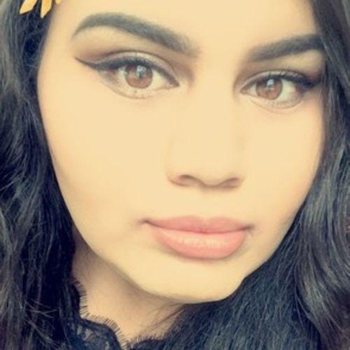 Child Care Provider Corina Taylor's Profile Picture